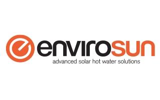 Envirosun Solar Hot Water