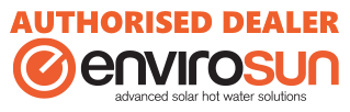 Authorised EnviroSun Dealer